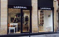 Labonal placé en redressement judiciaire