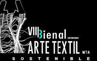La Bienal Internacional del Arte Textil arranca este martes con una muestra de más de 100 piezas