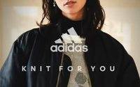 adidas сокращает производство до 4 часов