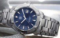 Horlogerie suisse : la baisse des exportations ralentit