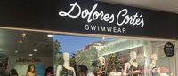 Dolores Cortés reinaugura su concept store de Valencia y abre nueva tienda en Benidorm