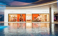 Furla buys back Australian distribution, will open five more stores