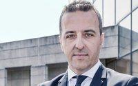 Douglas nombra a Costas Antimissaris para dirigir el negocio español