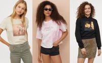 Modehändler H&M steigert Umsatz im zweiten Quartal