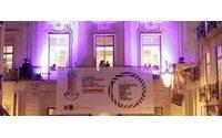 Fashion's Night Out Lisboa marcada para 11 de setembro