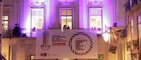 Fashion's Night Out Lisboa marcada para 11 de setembro