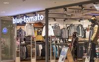 Blue Tomato expandiert in Finnland