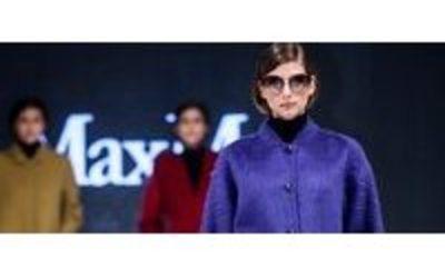 Los elegantes abrigos en alpaca de Max Mara eda0fb80fe3