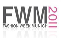 Munich Fashion Week: Aufgeschoben ist nicht aufgehoben