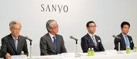 三陽商会が英バーバリーの契約終了「新生Sanyoを目指す」