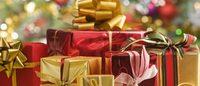 Les Français de plus en plus nombreux à revendre leurs cadeaux de Noël