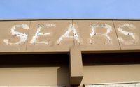 Le président de Sears remporte l'enchère à 5,2 milliards de dollars