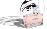 Сирша Ронан и Люпита Нионго создали новый аромат вместе с Calvin Klein