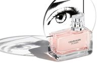 Lupita Nyong'o and Saoirse Ronan front new Calvin Klein fragrance