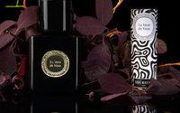 Sabé Masson décline ses Soft Perfumes en version liquide