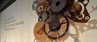 Relojoaria de luxo comemora seus 25 anos em janeiro