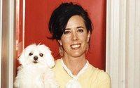 Kate Spade dead in apparent suicide