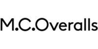 M.C.OVERALLS LTD