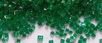 Crece la demanda extranjera de las esmeraldas colombianas