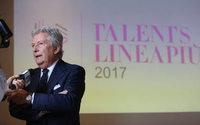 """Pitti Filati 81: Lineapiù Italia lancia il progetto """"Talents Lineapiù"""""""