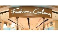 В ТЦ «Метрополис» открывается мультибренд Fashion Galaxy