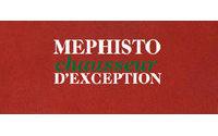 Mephisto se raconte dans un livre