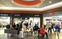 Commerce spécialisé : nouvelle contre-performance en avril