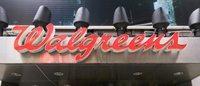 Drugstore operator Walgreens quarterly profit beats estimates