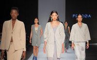 Bogotá Fashion Week triplica el número de marcas que se presentarán en su próxima edición 2020