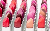 Avon invests $120m in product and training to stay relevant
