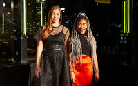 Asos reveals winners of Fashion Discovery competition