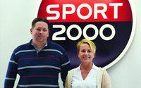 Sport 2000 gewinnt Smart 73 als Partner für ungarischen Markt