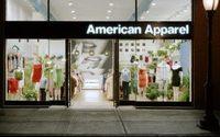 American Apparel engagiert Ex-Manager von Blockbuster
