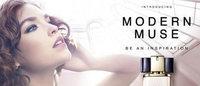 Estee Lauder представил новый парфюм Modern Muse