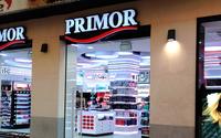 Primor abre tiendas en Motril y Valencia