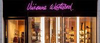 Vivienne Westwood Italia apre una nuova boutique a Milano