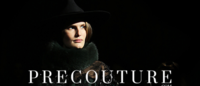 My Beautiful Dressing site renamed Precouture and welcomes German investors
