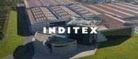 Inditex desarrolla un centro tecnológico único en el mundo