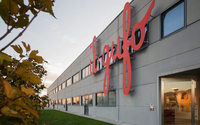 Il Gufo archivia il 2017 a +9% e inaugura il nuovo showroom milanese
