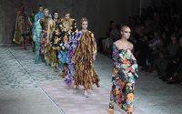 Лондонская неделя моды: проект NewGen возвращается, в партнерстве с TikTok и Clearpay