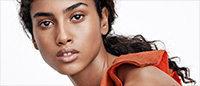 H&M satışları ikinci çeyrekte %10 yükseliş kaydetti