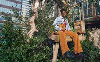 Gucci lança coleção sustentável através da Farfetch exclusiva