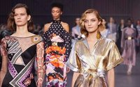 Losses continue at Temperley London despite revenue growth