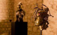 Festival do luxo português regressa em outubro