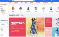 Amazon und Walmart wollen indischen Onlinehändler Flipkart