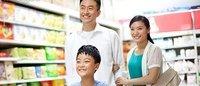 中国2016年将成世界最大零售市场
