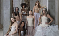 "Valmont Barcelona Bridal Fashion Week 2020 lanza el manifiesto ""Join the dream"""