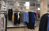 John Lewis fashion buying director to quit this spring