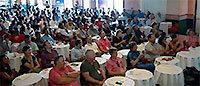 E-commerce: 140 Big Bossdu secteur réunis à La Plagne