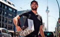 Zalando lancia la sua offerta premium Zet in quattro città